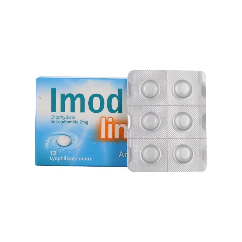 Dapsone for hormonal acne