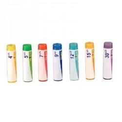 Folliculinum Globules 4g