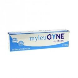 Myleugyne 1% crème 30g