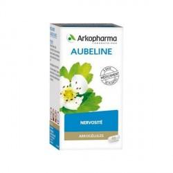 Arkogélules Aubeline Fl/150