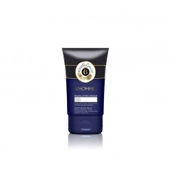 L'HOMME BAUME 75 ML
