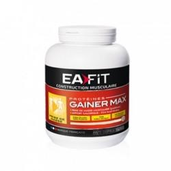 EAFIT GAINER MAX CHOCOLAT POT 1.1KG