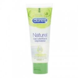 Durex Naturel gel lubrifiant 100 ml