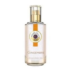 Gingembre Eau fraîche parfumée Contenance : 50ml