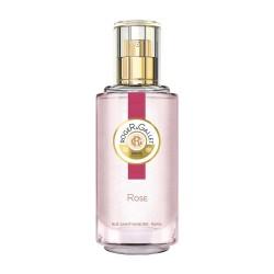 Rose Eau fraîche parfumée Contenance : 50ml
