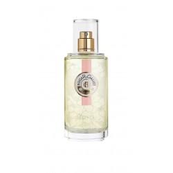 Eau Parfumée Bienfaisante Ylang 50ML
