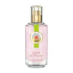 Fleur de Figuier Eau fraîche parfumée Contenance : 50ml
