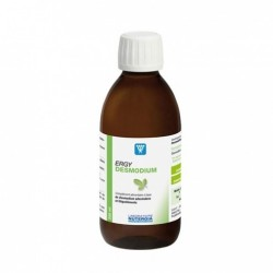 SYNERGIES PHYTOMINÉRALES ERGYDESMODIUM 250 ML