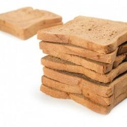 TOAST PROTIPAIN CHOCOLAT - Proteifine