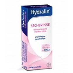 HYDRALIN® SÉCHERESSE - 200 ML
