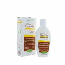 ROGE CAVAILLES INTIME SPECIAL SECHERESSE 200ML