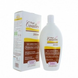 ROGE CAVAILLES INTIME SOIN PROTECTION ACTIVE 500ML
