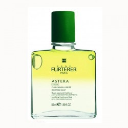 ASTERA FRESH FLUIDE APAISANT - 50 ML