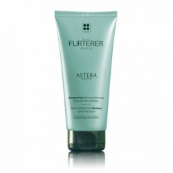 FURTERER ASTERA SHAMPOOING SENSITIVE - 200 ML