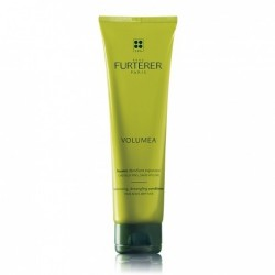 VOLUMEA - BAUME EXPANSEUR - 150ML