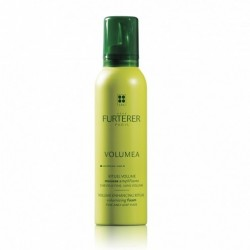 VOLUMEA - MOUSSE AMPLIFIANTE - 200ML