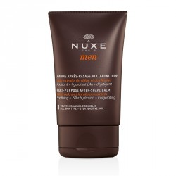 NUXE MEN - BAUME APRES-RASAGE MULTI-FONCTIONS