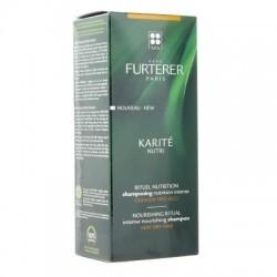 KARITÉ NUTRI - SHAMPOING NUTRITION INTENSE - 150 ML