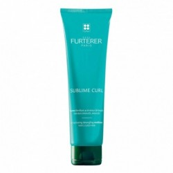 SUBLIME CURL BAUME DÉMÊLANT ACTIVATEUR DE BOUCLES - 150 ML