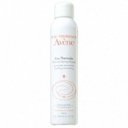 SPRAY D'EAU THERMALE AVÈNE 300 ML