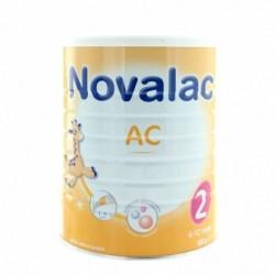 NOVALAC CALINOVA 2 800 G
