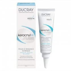 KERACNYL PP - CREME APAISANTE ANTI-IMPERFECTIONS
