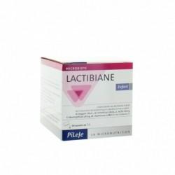 LACTIBIANE ENFANT - 30 SACHETS