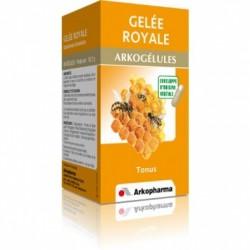 ARKOGELULES GELEE ROYALE 150 GELULES