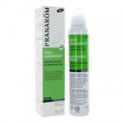 Aromaforce bio spray assainissant 150ml