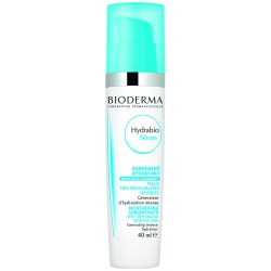 BIODERMA HYDRABIO SERUM CONCENTRE HYDRATANT 40ML
