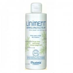 Liniment dermo-protecteur - 400ml