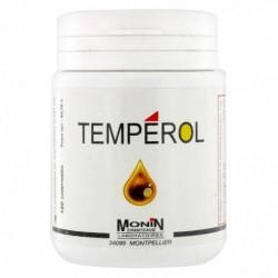 MONIN CHANTEAUD TEMPEROL 120 COMPRIMES