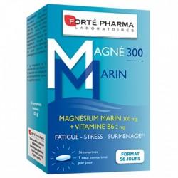 MAGNE 300 MARIN 56 COMPRIMES