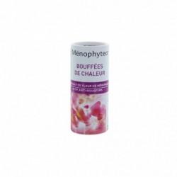 Menostick bouffées de chaleur menophytea - 5g