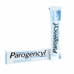 PAROGENCYL Dentifrice prévention gencives - 75 ml