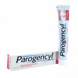 PAROGENCYL DENTIFRICE SENSIBILITE GENCIVES 75 ML