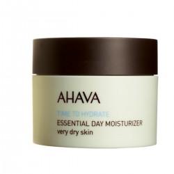 AHAVA - Crème douce contour des yeux 15 ml