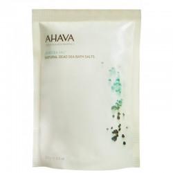 AHAVA - Sels de bains naturels - 250 g