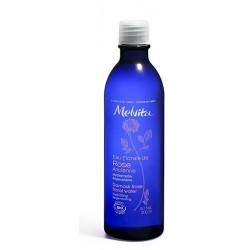 MELVITA - Melvita eau florale rose ancienne px sens hydratant 200ml