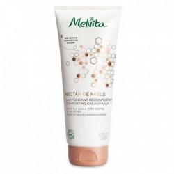 MELVITA - Nectar de miels lait fondant réconfortant - 200 ml