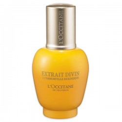L'OCCITANE - Extrait Divin Immortelle - 30 ml