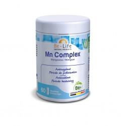 Be-Life Mn Complex 60 Gélules