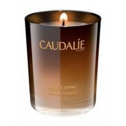 Caudalie Collection Divine Bougie Divine 150g