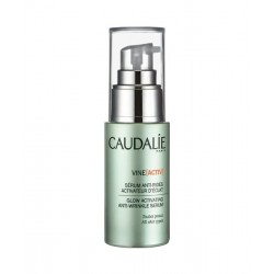 Caudalie VineActiv Sérum anti-rides activateur d'éclat