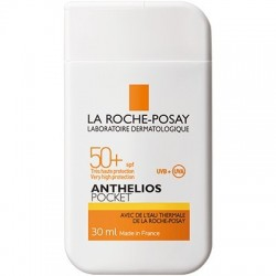 LA ROCHE POSAY - ANTHELIOS POCKET SPF 50+ - 30 ML