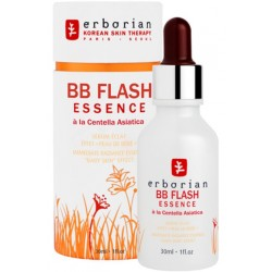 ERBORIAN - BB FLASH ESSENCE SERUM ECLAT - 30 ML