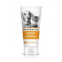 FRONTLINE PET CARE - SHAMPOOING ANTI-ODEUR - 200 ML
