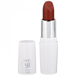 EYE CARE COSMETICS - ROUGE A LEVRES - CHOCOLAT - 4 G