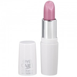 EYE CARE COSMETICS - ROUGE A LEVRES - ORCHIDEE- 4 G
