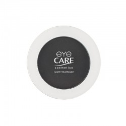 EYE CARE COSMETICS - FARD A PAUPIERES - CHAMPAGNE - 2,5 G